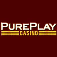 PurePlay Coupons & Promo codes
