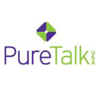 Pure Talk USA