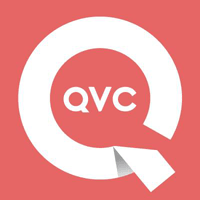 QVC Coupon & Promo codes