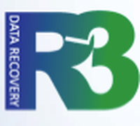 R3 Data Recovery