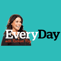 EveryDay with Rachael Ray Magazine Coupons & Promo codes