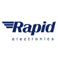 Rapid Online stores coupon