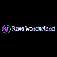 Rave Wonderland Discount Code
