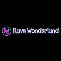 Rave Wonderland Discount