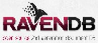 RavenDB Coupons & Promo codes