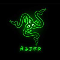 Razer Zone