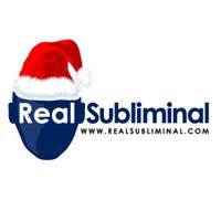 Real Subliminal
