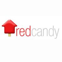 RedCandy UK Coupons & Promo codes