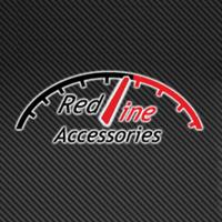 Logo RedlineGoods