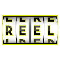 Reel Island Coupons & Promo codes