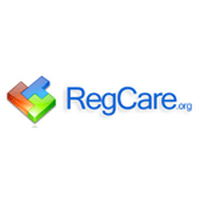 RegCure Coupons & Promo codes
