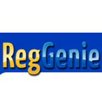 RegGenie Coupons & Promo codes