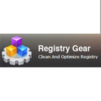 Registrygear Coupons & Promo codes
