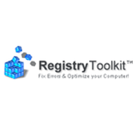Registrytoolkit Coupons & Promo codes