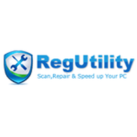 RegUtility Coupons & Promo codes