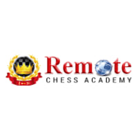 Remote Chess Academy Coupon Code