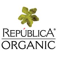 Republica Organic Coupons & Promo codes