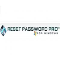 Reset Password Pro Coupons & Promo codes