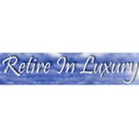 Retireinluxury Coupons & Promo codes