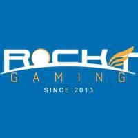 Rocket Gaming Coupons & Promo codes