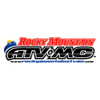 Rocky Mountain ATV MC