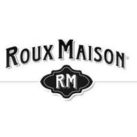 Roux Maison Coupons & Promo codes