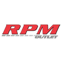 RPM Outlet Coupons & Promo codes