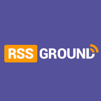 Rss Ground Coupon Code