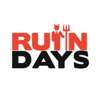 Ruin Days