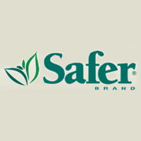 Saferbrand Coupons & Promo codes