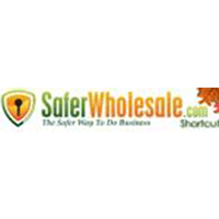 Safer Wholesale