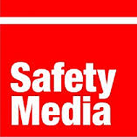 Safety Media UK