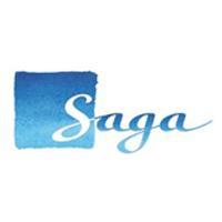 Saga UK
