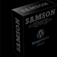 Samsonplugin Coupons & Promo codes