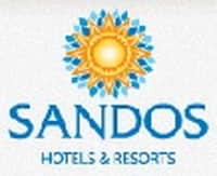 Sandos Timeshare Promotion & Discount codes