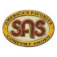 SAS SHOES Coupons & Promo codes