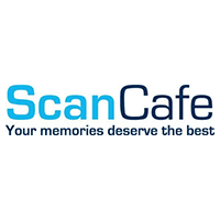 ScanCafe Coupons & Promo codes