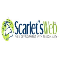 Scarlet's Web Coupons & Promo codes