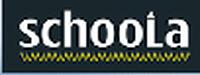 Logo Schoola