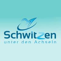 Schwitzen Unter Den Achseln Coupons & Promo codes