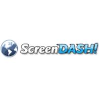 Screendash Coupons & Promo codes