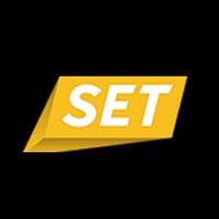 Setvnow Coupons & Promo codes