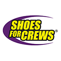 SFC Europe Coupons & Promo codes