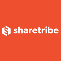 Sharetribe