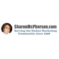 Sharonmcpherson Coupons & Promo codes