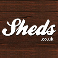 Sheds Coupons & Promo codes
