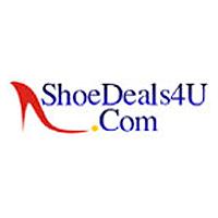 ShoeDeals4U Coupons & Promo codes