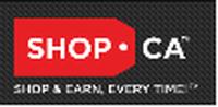 Shop Ca Facebook Coupon & Promo codes
