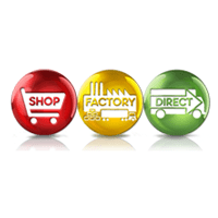 Shop Factory Direct Coupon & Promo codes