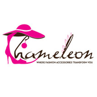 Chameleon Coupons & Promo codes